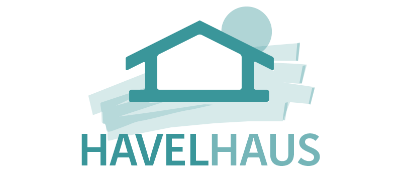 logo-havel-haus-no-bg-house-2
