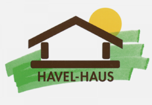 havel-haus-logo